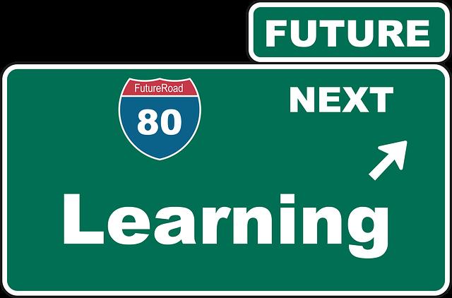 Learn Forward Note Sign Directory graduate school